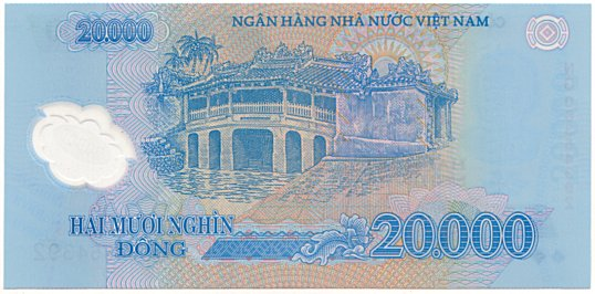 20000 vnd
