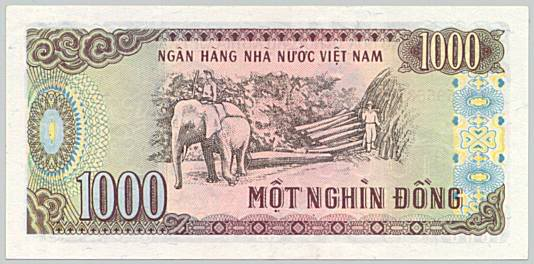 1000 vnd
